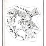 Urania's Mirror Page 23