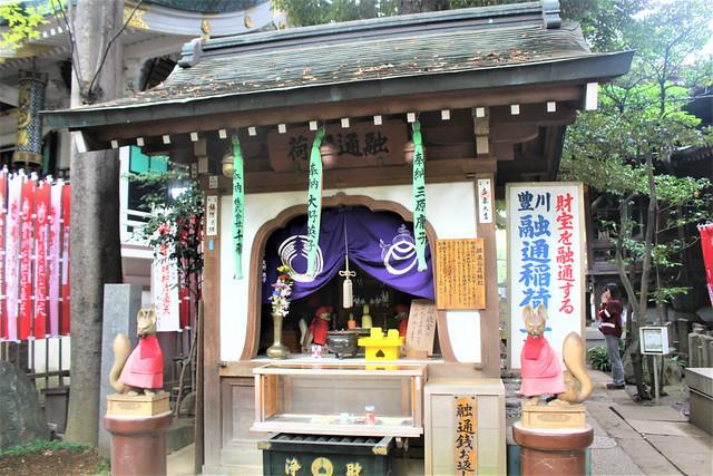 toyokawainari-tokyo020
