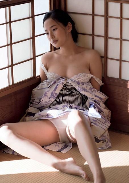 高嶋香帆03