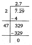NCERT Solutions for Class 8 Maths Chapter 6 Squares and Square Roots 28