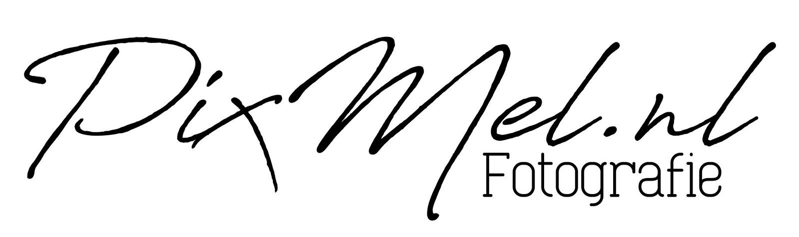 LogoPixmelklein