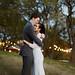 Sharon and Christopher's Ranch at Bell Springs Wedding