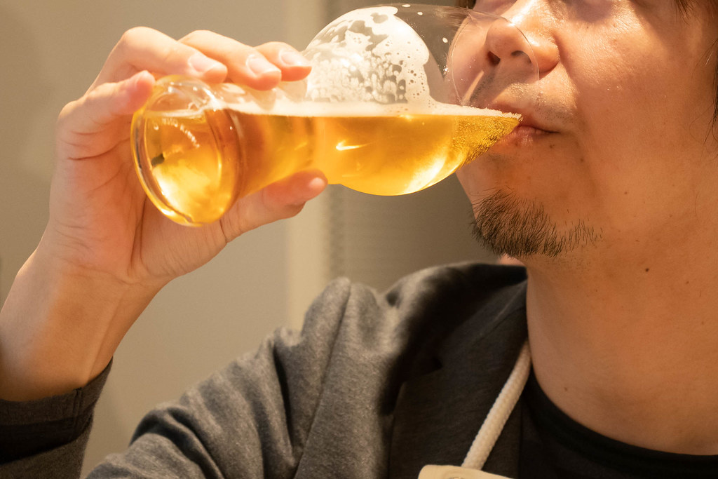 GRAND_KIRIN_CRAFT_BEER_ROOM-40