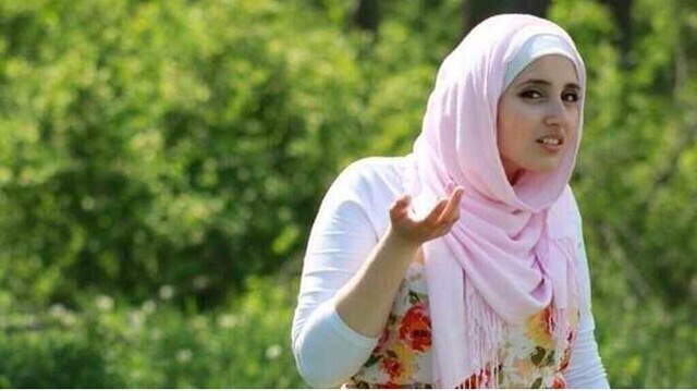 4789 8 annoying things men do when they DATE a Hijabi girl for the first time 00