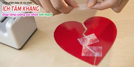 Bệnh suy tim được điều trị thế nào? Liệu có chữa được không?