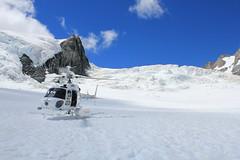 2012 01 11 02 Helicopter to Tasman Glacier (327)