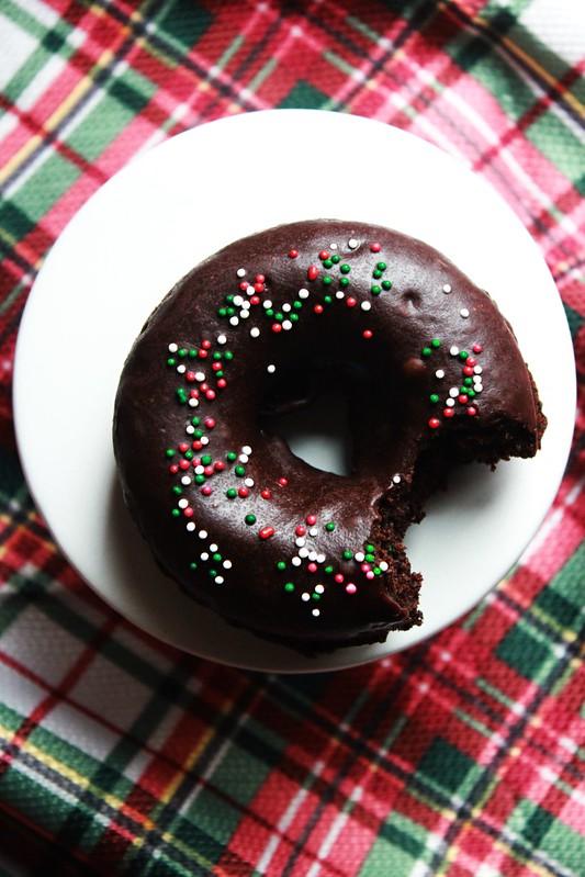 Doughnuts (5)