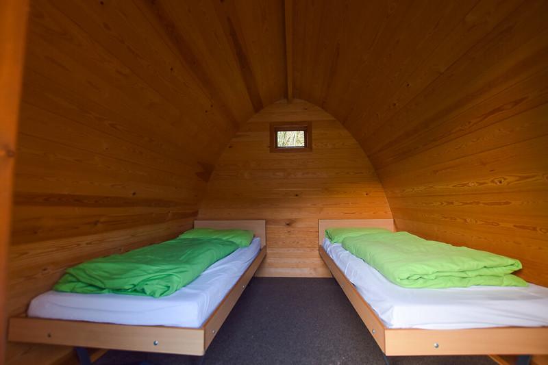 YHA Borrowdale Hostel, Lake District DSC_2209