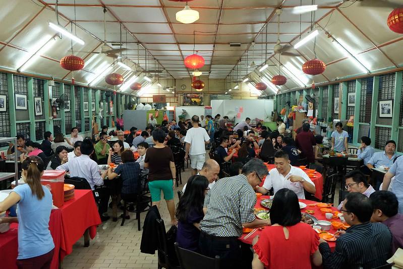 Sek Yuen Restaurant (2)