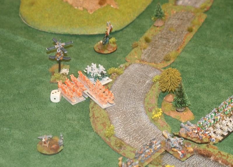[1805 - Elfes Noirs vs Nains] Assaut sur Karak-Gramutt 46109095835_5a48ca8fca_c