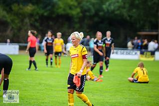 SV Henstedt vs Fortuna Dresden (48)