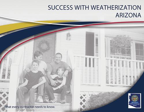 Arizona WAP Field Guide-1