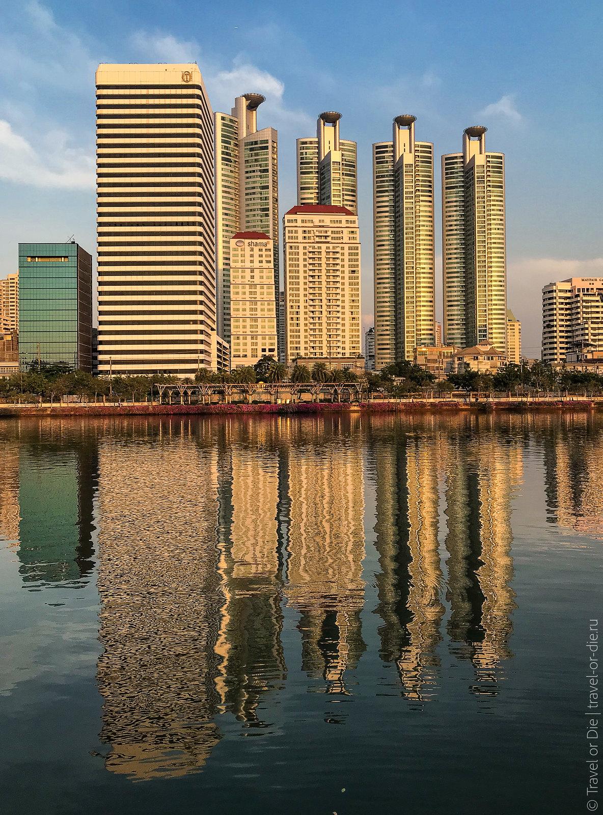 benjakitti-park-phuket-8843