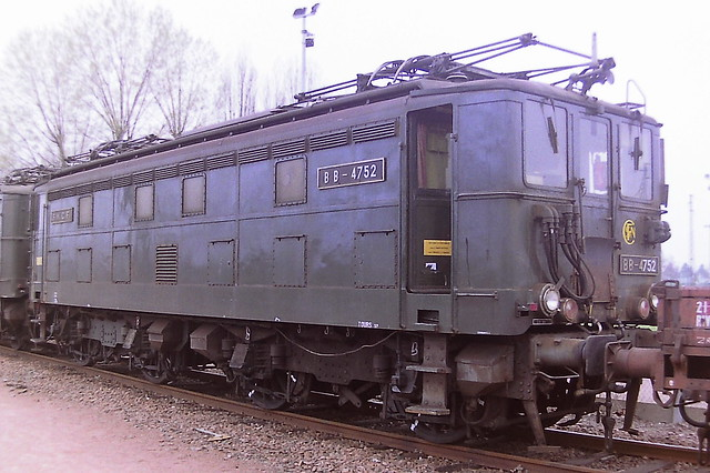 SNCF BB-4752 (4256)
