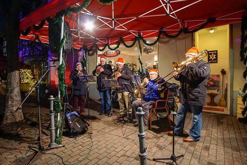 20181208-weihnachtsmarkt_ni_08122018 170