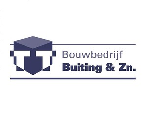 Buiting logo
