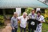 Encontro com Pepe Mujica