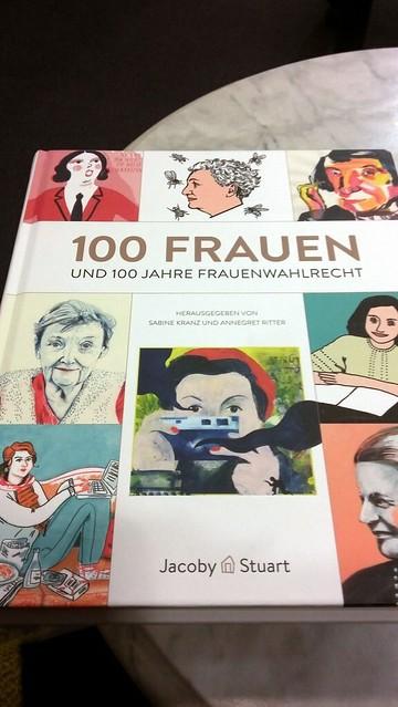 So many great books 1