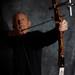 Archery Image 1