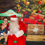 LunchwithSanta-2019-91