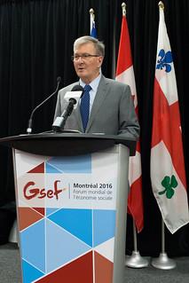 GSEF2016_Press Announce