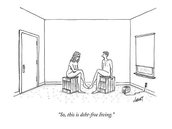 so-this-is-debt-free-living-new-yorker-cartoon_u-l-pgqx030