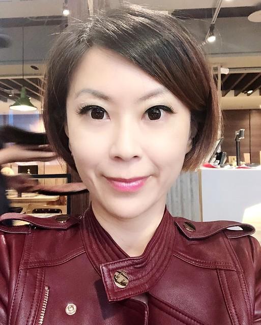 20190105玉書約會 (3)