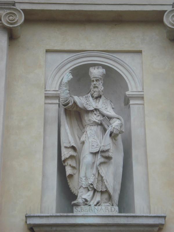 005-св.Бернард (Сан-Либорио)