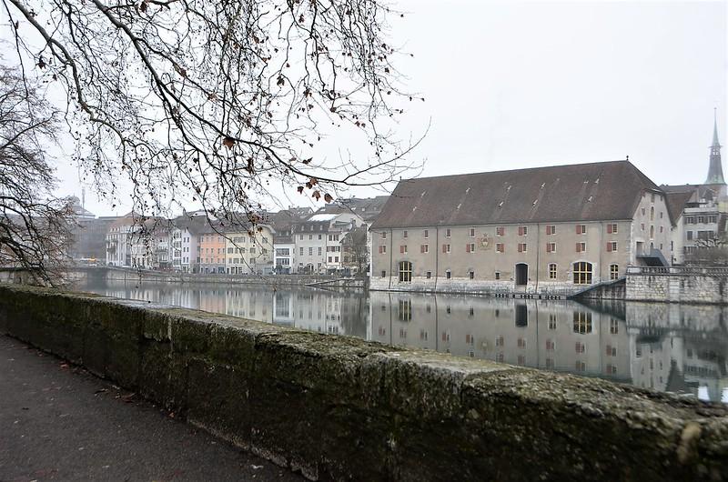 Landhaus 02.02 (2)