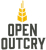 open-outcry