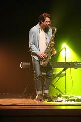 Jesse McCartney Concert-6