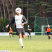 ECSSC_Portland_Sunday_FA_Cup-206