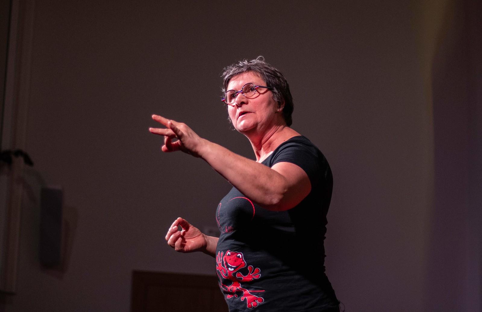 TEDxLannion-2018-165