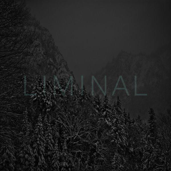 Liminal - Liminal