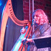 The Heather Findlay Trio
