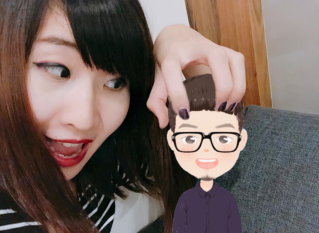 Meitu-avater-anime-28