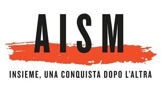 AISM-Copertina