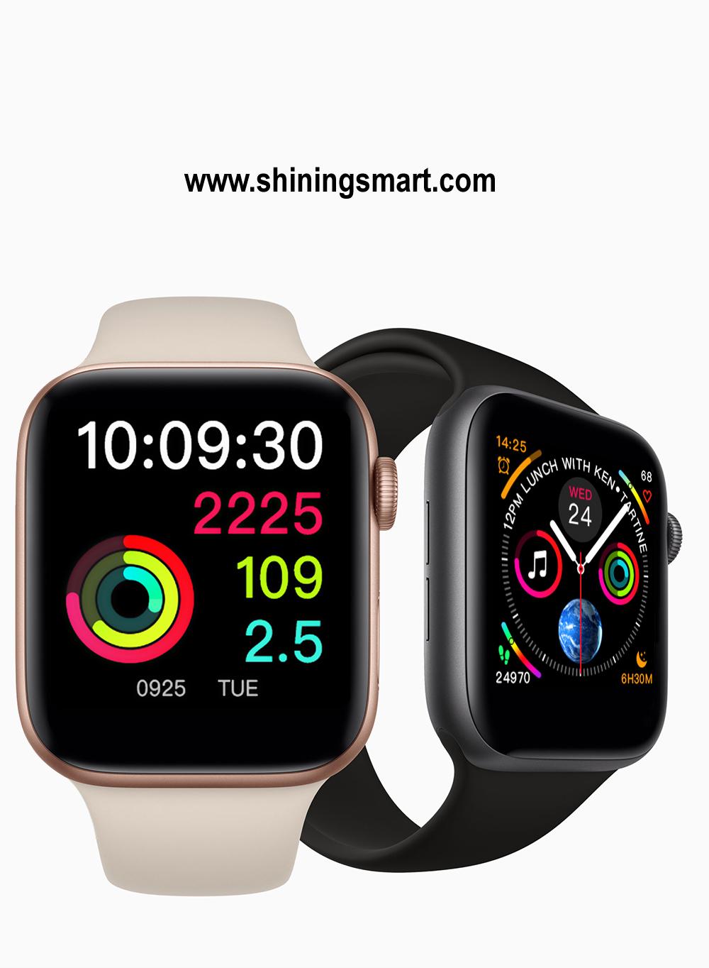 apple watch 4 copy-3