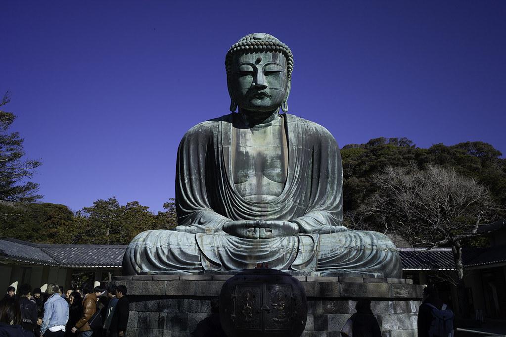 20190127_kamakura_4