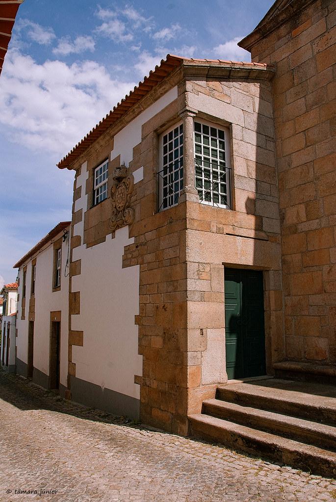 2012 - Linha Sabor (Pocinho-Moncorvo) 213