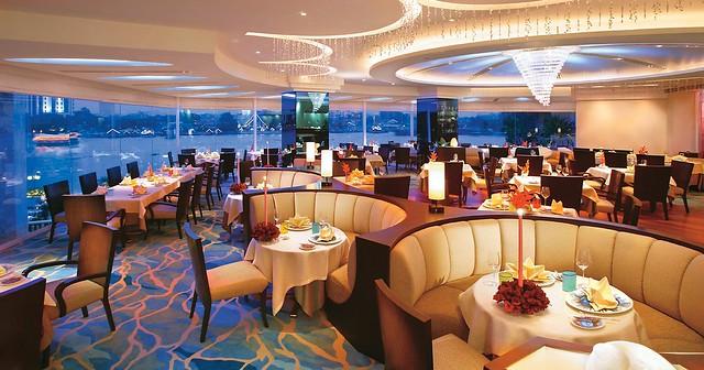 bangkok-restaurant-lord-jims-4