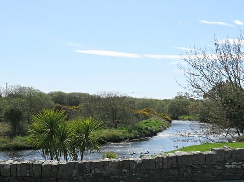 River Doonbeg