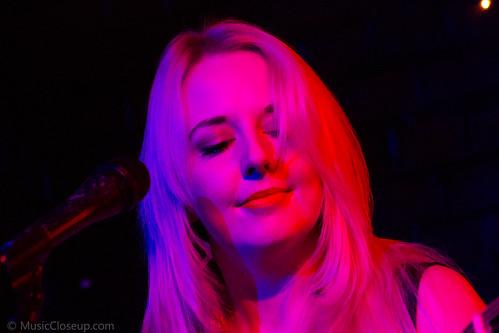 Hannah Rose Platt -7913
