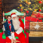 LunchwithSanta-2019-74