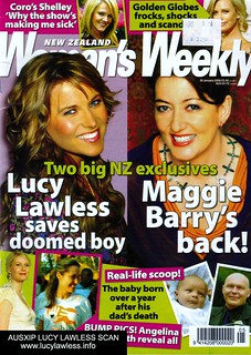 lucy-cover-nzww