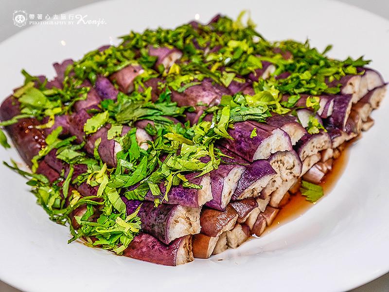 taoran-vegetable-25