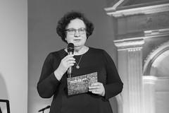 Tre, 01/09/2019 - 17:05 - Autorė: Monika Jasevičiūtė. © Vilniaus universiteto biblioteka, 2019 m.