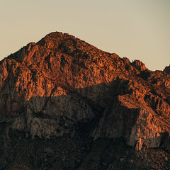 1901 Pusch Peak