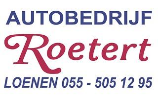 autobedrijf roetert-logo-flyer