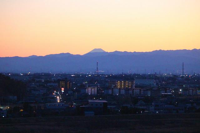 ashikagaorihime-yoru007
